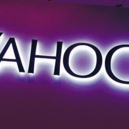 Starboard Seeking Ouster of Entire Board at Yahoo