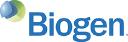 Biogen Inc. (NASDAQ:BIIB) Logo