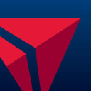 As Delta Air Lines Del (DAL) Shares Rose, Clark Estates Has Raised by $3.36 Million Its Stake; Sherwin Williams Co (SHW) Holder East Coast Asset Management Increased Its Position
