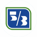 Fifth Third Bancorp (NASDAQ:FITB) Logo
