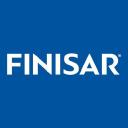 Finisar Corporation (NASDAQ:FNSR) Logo
