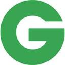Logo de Groupon, Inc. (NASDAQ: GRPN)