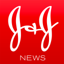 As Tekla Healthcare Investors (HQH) Stock Value Declined, City Of London Investment Management Co LTD Upped Stake; D L Carlson Investment Group Increased Its Holding in Johnson & Johnson (JNJ) as Share Value Declined