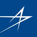 Lockheed Martin Corporation (NYSE:LMT) Logo