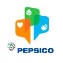 PepsiCo, Inc. (NASDAQ:PEP) Logo