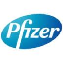 Pfizer Inc. (NYSE:PFE) Logo