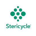 Vodafone Group Plc (VOD) Shareholder Stellar Capital Management Has Lowered Stake as Share Price Declined; As Stericycle (SRCL) Stock Price Rose, Mondrian Investment Partners LTD Has Raised by $14.29 Million Its Stake