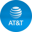 As At&T (T) Shares Declined, Livingston Group Asset Management Southport Capital Management Cut Position; Morgan Stanley Maintains Position in Transdigm Group (TDG)