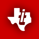 Lombard Odier Asset Management Usa Trimmed Its Position in Ford Mtr Co Del (F) as Market Value Declined; Legacy Private Trust Has Cut Texas Instrs (TXN) Holding by $338,588