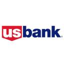 U.S. Bancorp (NYSE:USB) Logo